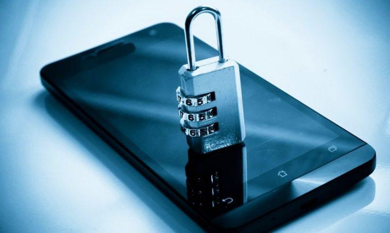 Монетизация приложений для мобильных устройств