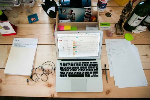 Как выбрать студию для создания мобильного приложения?