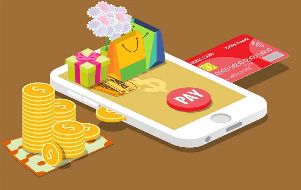 Превратим мобильное приложение в источник дохода