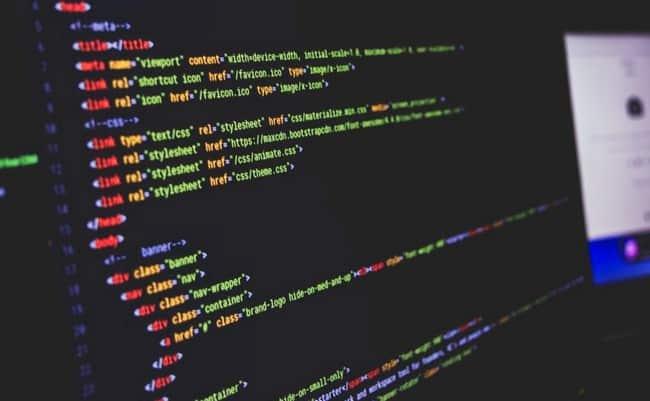 coding app