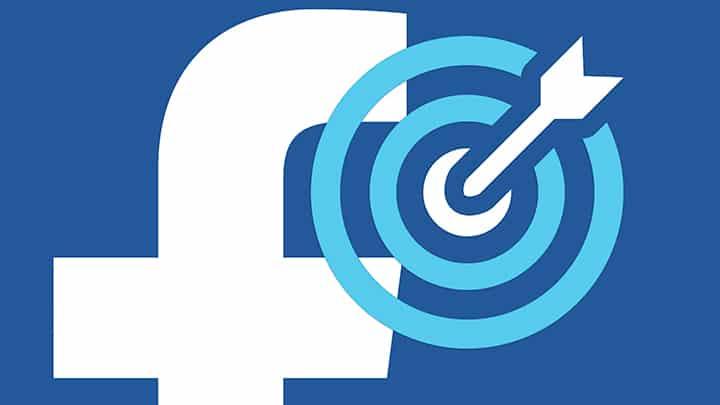 ретаргетинг фейсбук