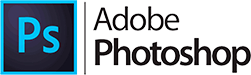 photoshop-logo-transparent-9