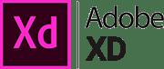works_with_adobe_xd